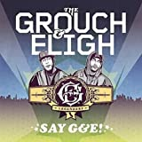 Say G&E! [Explicit]