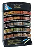 Premier Colored Pencil Display Assortment