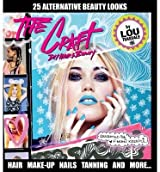 [(The Craft: DIY Hair and Beauty)] [ By (author) Louise Teasdale ] [April, 2014]