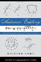 Advanced Harmony: Theory And