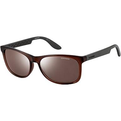 Amazon.com: Carrera anteojos de sol 5005/S Unisex ...