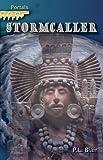 Stormcaller (Portals Book 2)