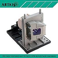 20-01175-20 Replacement Lamp for Smartboard X56 680ix 685iX 885i 885iX Unifi 685ix