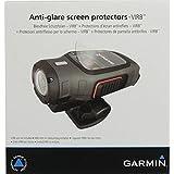 GARMIN(ガーミン) VIRB用液晶保護フィルム【日本正規品】 1192116