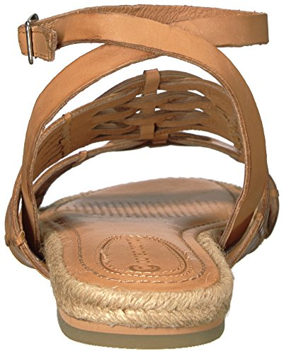 Corso Como Pennisula Mujer Piel Sandalia Gladiador