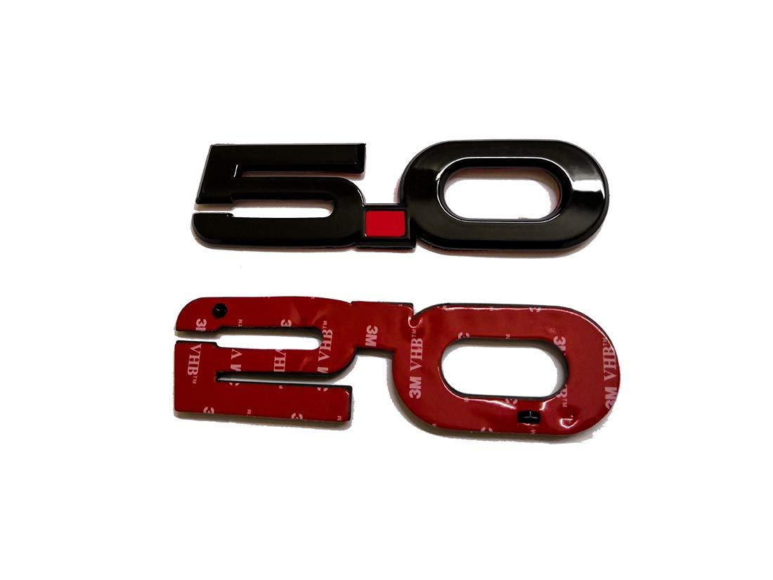 Kia Part Number 87758-38000 Bag of 10 ** FREE SHIPPING! Clip Hyundai ** S04