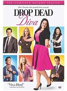 Drop dead diva season 2 brooke elliott - Streaming drop dead diva ...