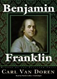 Benjamin Franklin : Part 1
