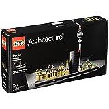 LEGO Creator 5770 - La Isla del Faro: Amazon.es: Juguetes