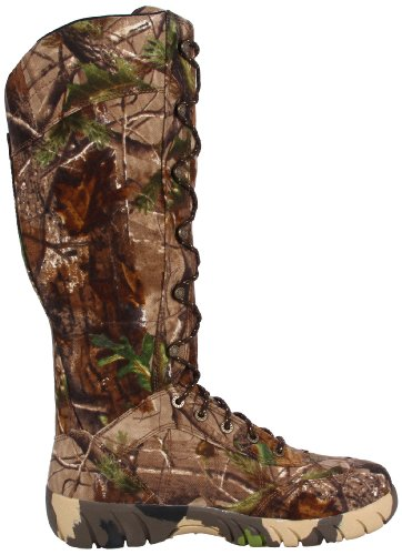 Amazon.com | Danner Men's Jackal II 45764 Hunting Boot | Hunting