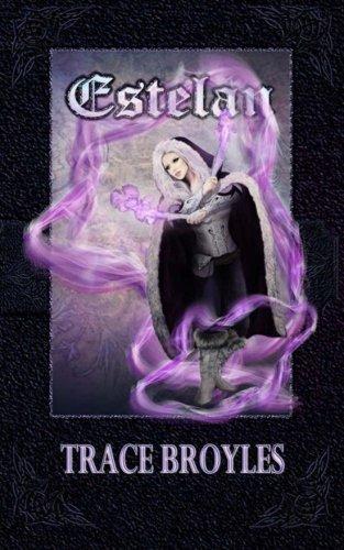 Download Estelan PDF