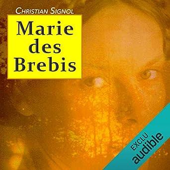 Marie Des Brebis Christian Signol Yves Mugler Isabelle