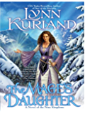The Mage's Daughter (A Novel of the Nine Kingdoms Book 2)