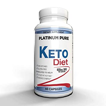 Keto Diet Pills For Weight Loss Supplement Burner Best Ketone Energy Capsules Rapid Fat For Women Lose Weight For Men Slim Natural Products