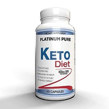 Best Diet Pills >> Keto Diet Pills For Weight Loss Supplement Burner Best Ketone Energy Capsules Rapid Fat For