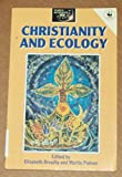 Christianity and Ecology, Elizabeth Breuilly, 0304323748
