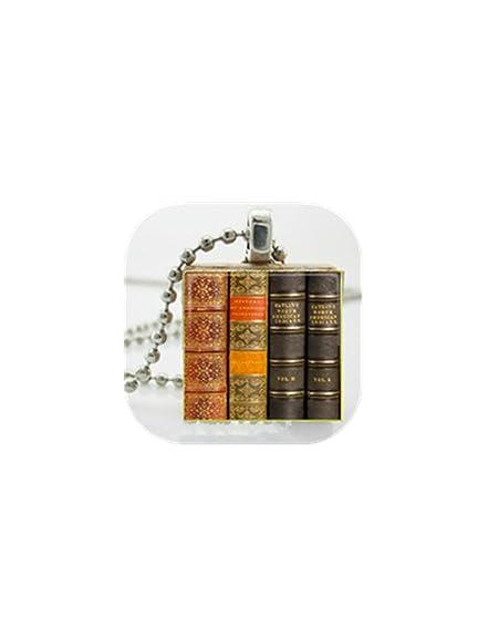Amazon.com: Scrabble – Joyas baldosas clásico Libros de la ...