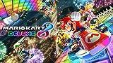 Nintendo Switch™ w/ Neon Blue & Neon Red