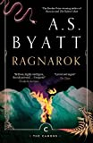 Ragnarok: the End of the Gods (Canons)