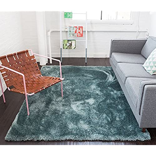 Cool Area Rug Amazon Com