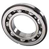 National 62173BBN Bearing