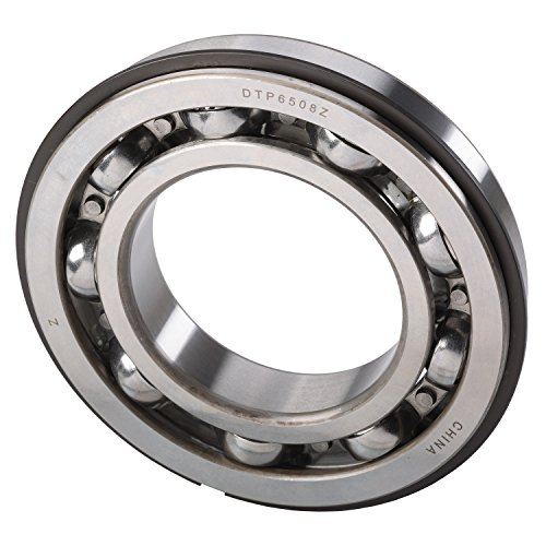 National 62173BBN Bearing by National