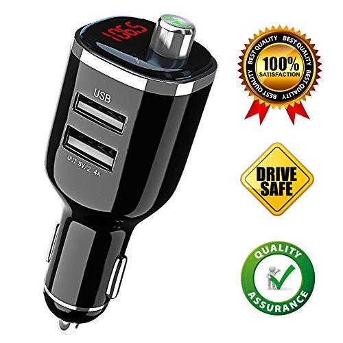 accumulator battery car - 6