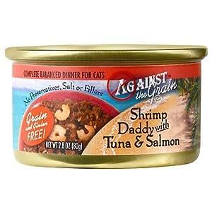 Instinct Canned Kitten Food  Oz Case
