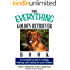 The Everything Golden Retriever Book: A Complete Guide to Raising, Training, and Caring for Your Golden (Everything®)
