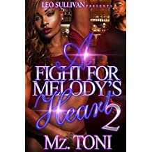 A Fight for Melody's Heart 2