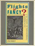 Flights of Fancy?, Lynn Picknett, 0706365267