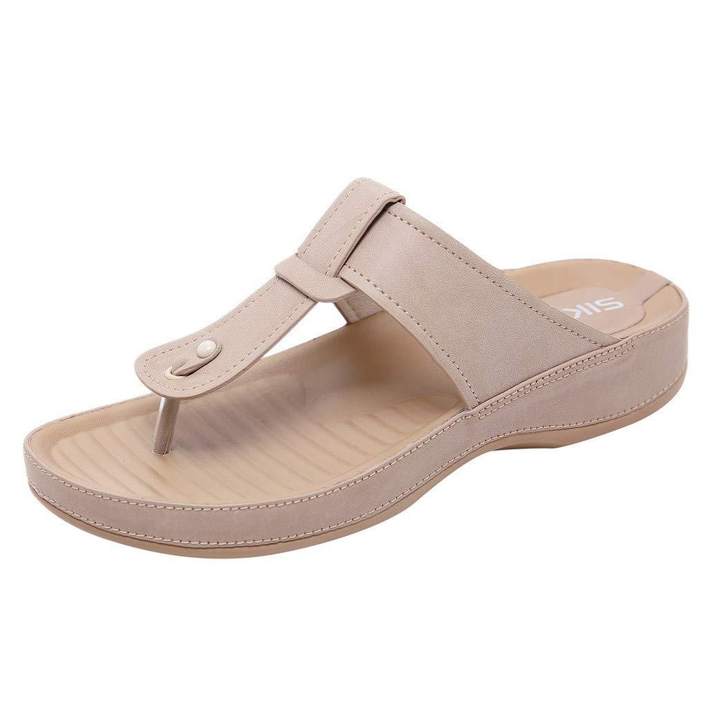Buy Boomboom Women'Sandals, Women's