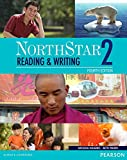 img - for Northstar 2 : Reading & writing, 4th Edition book / textbook / text book