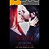 Rising (The Blue Phoenix Series Book 5)