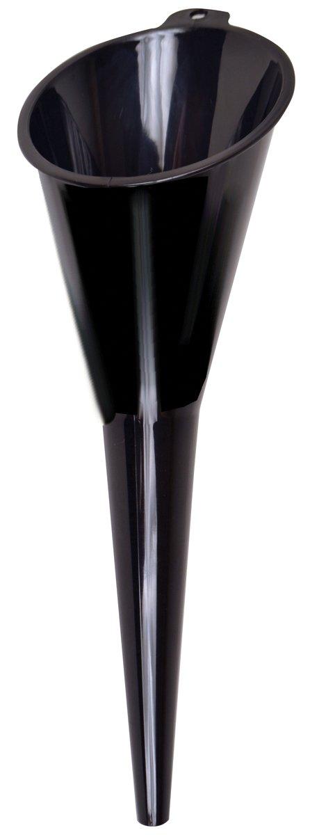Pennzoil 31122 Small Multi-Purpose Funnel