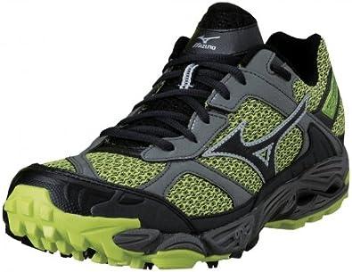 zapatillas de running mizuno cabrakan 5