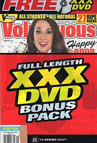 Free xl magazine porn