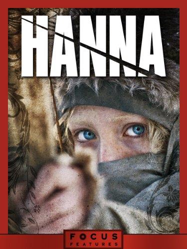 (Hanna)