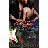 Rocker Christmas: A Logan & Caroline Christmas Forbidden Rockers Novella