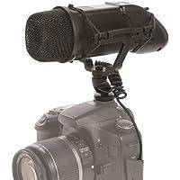Dorr CV-03 Super Cardioid Microphone [395095]