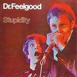 Stupidity [Vinyl LP]