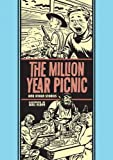 img - for The Million Year Picnic And Other Stories book / textbook / text book