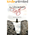 An Uncertain Faith: A novel for those who live between a rock and a hard place (A Rocky Row Novel)