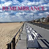 Remembrance by Remembrance