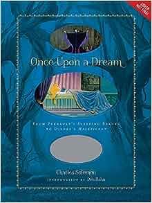 Drift Upon a Dream: Poems for Sleepy Babies