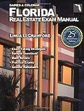 Florida Real Estate Exam Manual (Florida Real Estate Exam Manual, 25th ed) Pdf