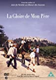 La Gloire De Mon Père [DVD]