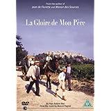 La Gloire De Mon Pere [DVD]by Philippe Caub�re