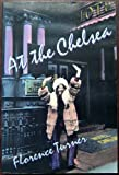 At the Chelsea, Florence Turner, 0156093103