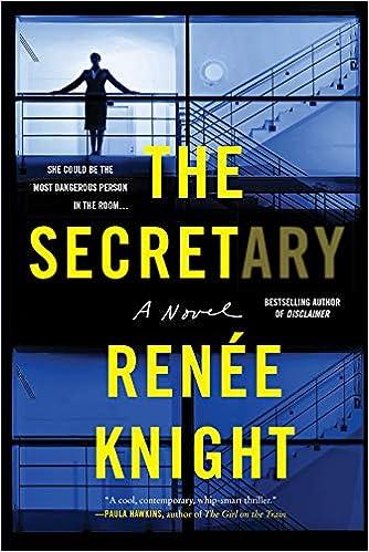 Do Secretaries Have a Future?